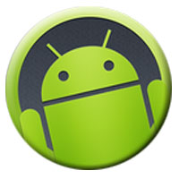 Uni Android Tool Logo