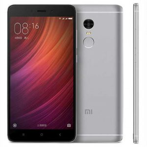Xiaomi Mi Redmi Note 4 3GB