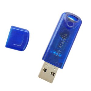 GSM Aladdin Dongle v2 Best Price