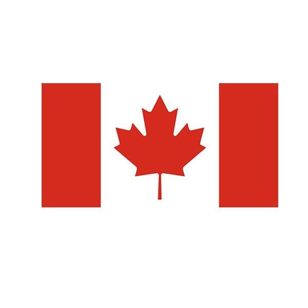 iPhone Canada Network Unlock Services