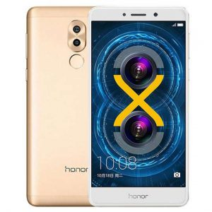 Huawei Honor 6x (32 GB) (3 GB) with Best Price in Pakistan