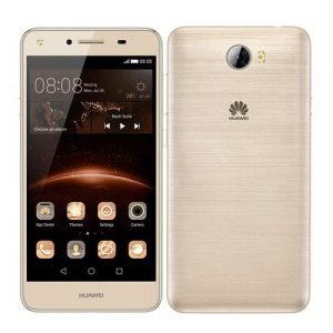 Huawei Y5II 4G with Best Price in Pakistan
