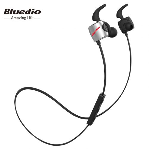 Bluedio TE Sports Bluetooth