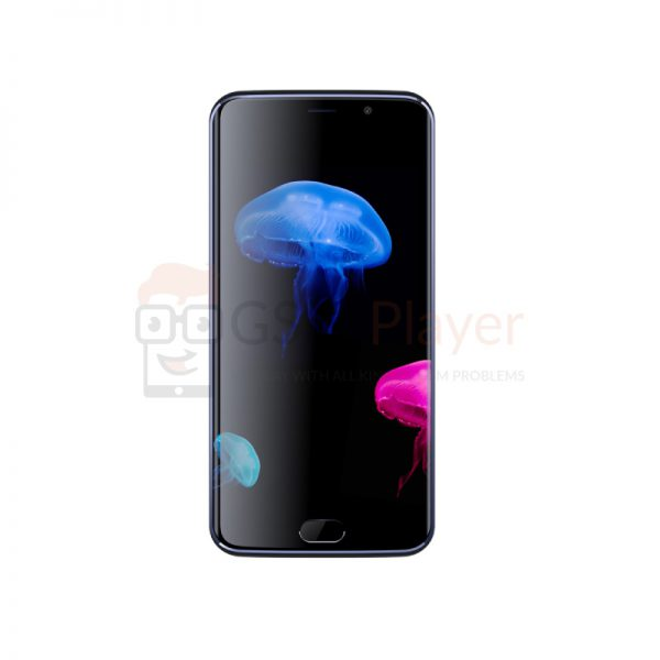 Elephone S7 Price in Pakistan