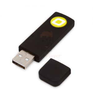 Octoplus FRP Dongle / Octopus FRP Dongle