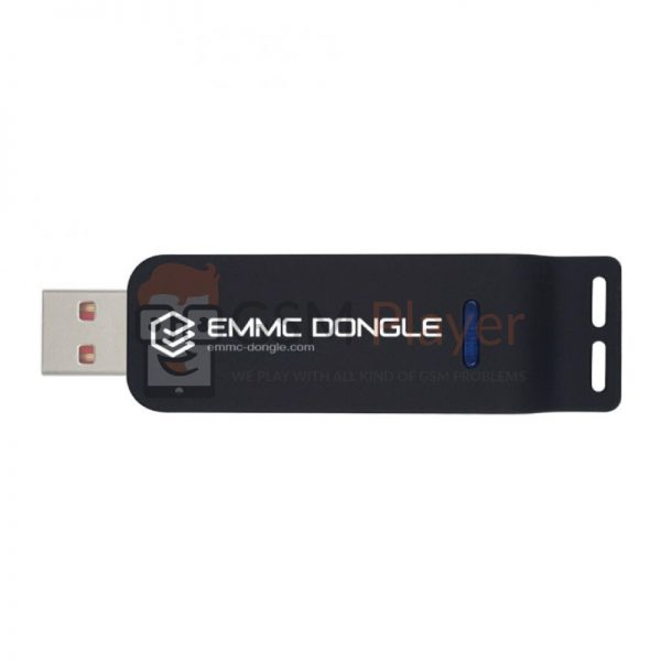 EMMC Dongle with Best Price