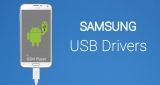 Samsung Mobile USB Drivers for All Models